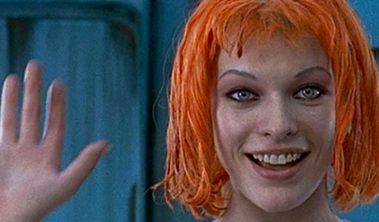 leeloo-le-cinquieme-element